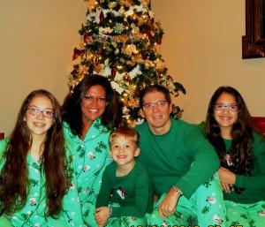 Christmas 2013 045