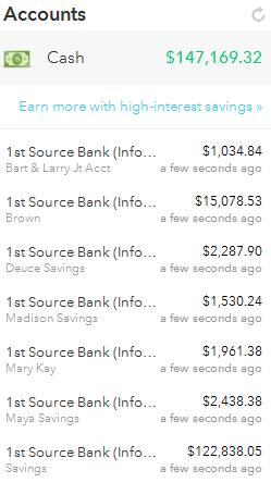 july-31-cash-balance